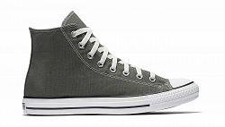 Converse Chuck Taylor All Star-11.5 šedé 1J793C-11.5