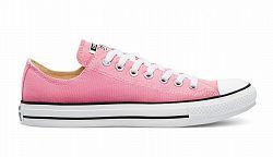 Converse Chuck Taylor All Star Pink-7.5 ružové M9007-7.5