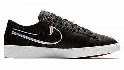 Nike Blazer Low LX-5 čierne AV9371-001-5