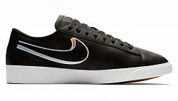 Nike Blazer Low LX-6 čierne AV9371-001-6