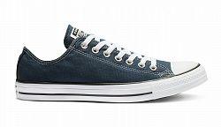 Pánske tenisky Converse Chuck Taylor All Star Navy-10UK modré M9697-10UK