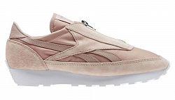 Reebok Aztec Zip ružové BS8089