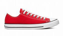 Tenisky Converse Chuck Taylor All Star Red W-3UK červené M9696-3UK